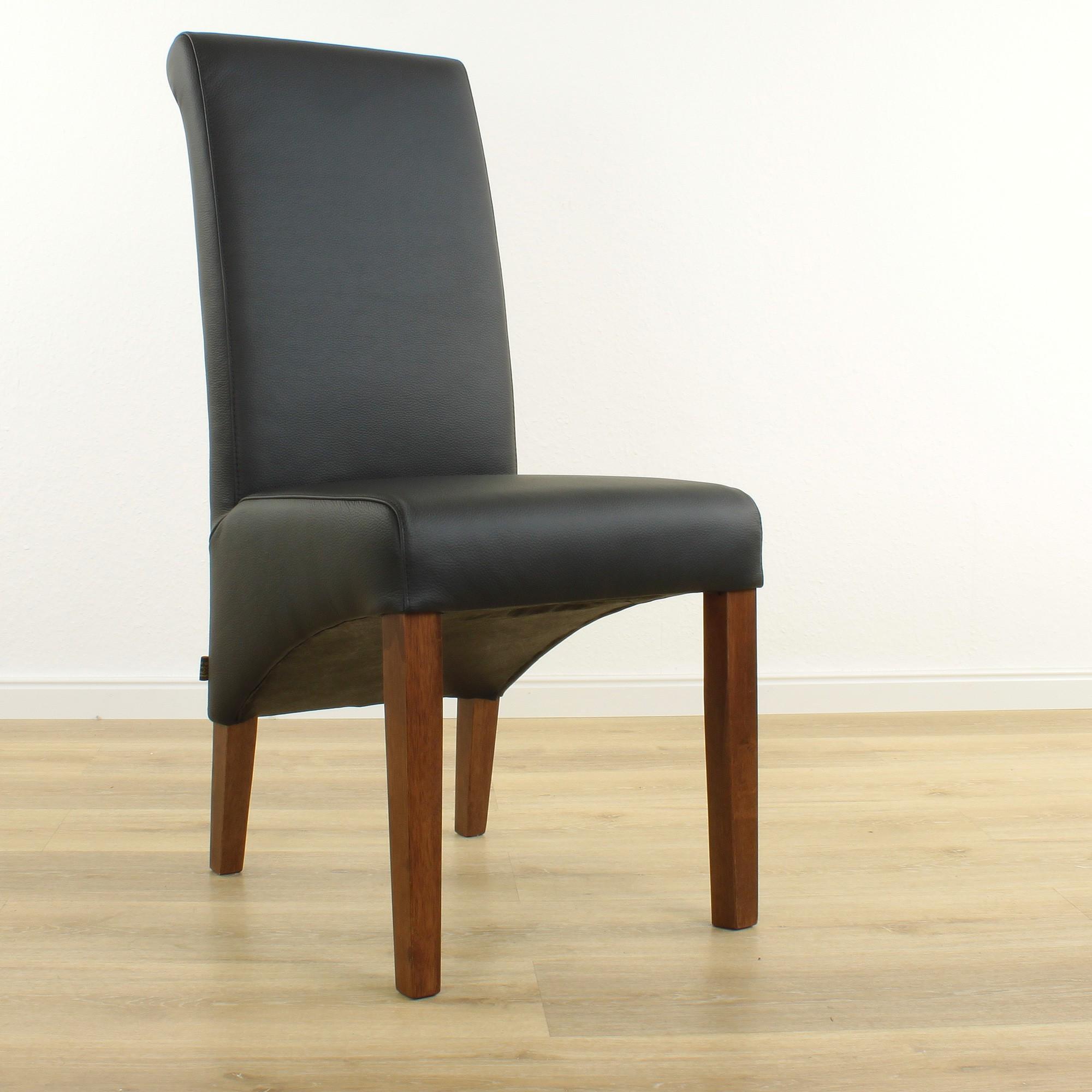 beste ideen, design, schnappschuss & beispiele von lederstühle, Wohnzimmer dekoo