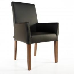 lederst hle st hle kaufen bei six markenm bel. Black Bedroom Furniture Sets. Home Design Ideas