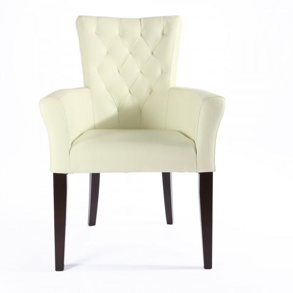 armlehnst hle. Black Bedroom Furniture Sets. Home Design Ideas