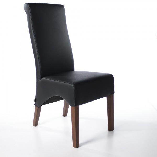 steinw nde badezimmer inspiration f r die gestaltung der besten r ume. Black Bedroom Furniture Sets. Home Design Ideas